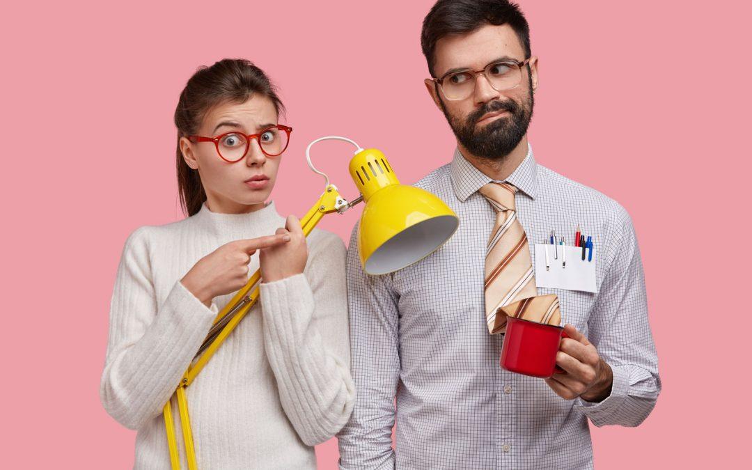 En Balam, te damos 4 tips para mejorar el clima laboral de tu organización